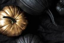 Halloween Decor / Thinking about a Halloween Party? Here are some great Halloween Decor Ideas.
