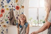 Mother's Day Gifts Ideas / Explore our top picks for Mothers' Day gifts