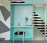 Magical Wall Decals | Pixers / Wall Decor for Kids and Adults!