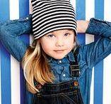 For Parents / Parenting ideas for parents of preschool-age children