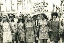 Brasil História - Brazilian History / História do Brasil