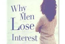 Free Relationship Ebook / Learn why men lose interest, and what you can do to show him he's understood and valued www.mantranslated.com/get-my-free-ebook.html