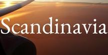 TRAVEL | Scandinavia | Nordic | Northern Europe / Travel to the fascinating Northern Europe. Solo travel | #Scandinavian Travel | Travel destination | #Backpacking in Europe | Female travelers | Women travelers | #Sweden | #Finland | #Norway | #Iceland | #Denmark | #Lapland | #Greenland | #Fjords |