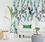 Pixers Wallpaper