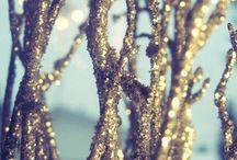 • Christmas • / The wonders of His love!!  / by Kimberly Sapko