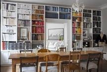amazing spaces / by Elizabeth R