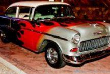 Cool Autos
