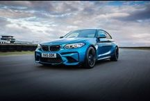 Cars I Love / Its all about the cars I love, cars to drive, love to own or just have a go in...