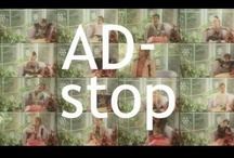 AD-stop's Videos