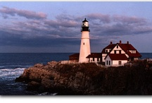 Around Maine / Check out our interesting and fun finds around Maine for the whole family to enjoy!