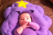 adorbs / babies, animals and baby animals