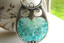 {Accesorize} / by Origami Owl - Amy Johnson, Independent Designer #29133