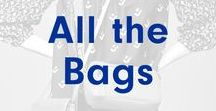 All the Bags