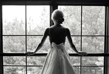 Aisle Style / wedding fashion inspiration