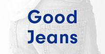 Good Jeans
