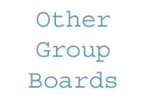 Other Group Boards