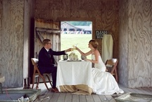 Wedding Tips, Tricks & Advice
