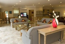 Room at Hawaii a Club Bali Resort