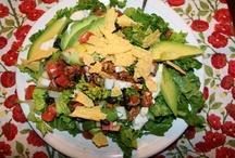 Recipes - Maximized Living