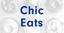 Chic Eats