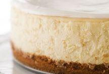 Cheesecake Etc...