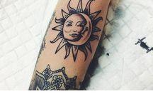 tattoos.piercings