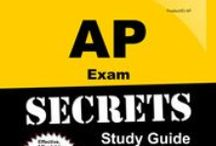Online AP Test Tutoring, AP Tests / #AP Test Tutoring, for AP Us History, AP Spanish, AP Math, AP Bio and More tutoring and test prep tips