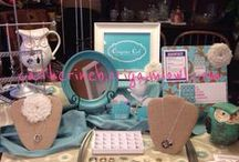 Origami Owl {Jewelry Bar} / by Origami Owl - Amy Johnson, Independent Designer #29133