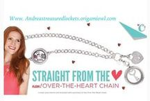 Origami Owl {Fall 2013 Line} / by Origami Owl - Amy Johnson, Independent Designer #29133