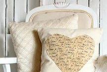 Create Your Comfy / #goodhousekeeping #createyourcomfy