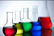 Chemistry Tutoring / AP and Honors Chemistry Tutoring and Tutor Tips #Chemistry