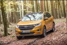 Car Reviews / Recent Car Reviews from Drive.co.uk and selected Reviews