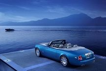 The New Rolls-Royce Luxury Re-invented