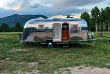 Touring, Caravanning, Camping and the Great Outdoors / Camping and Caravanning Stuff and Nonsense / by Drive