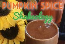 Shakeology Recipes and Info / My favorite Shakeology recipes - mom and toddler approved!!  Beachbody Shakeology   Nutrition