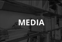 Media / Articles about Hootsuite in the news. For media kit & press resources go to: http://ow.ly/Quf5J