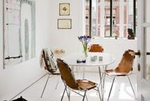 in the home//kitchen and dining