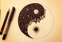 art ▲ sketchbook
