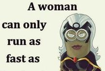 Funny Minions & Others