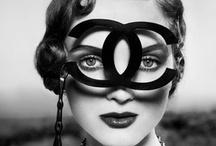 Fashion / by Lisa Golightly