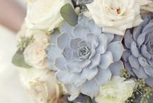 Arrange It - Bouquets / Bouquets with a difference