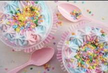 Theme It - Ice Cream Party
