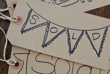 AntiqueMall-Ideas / More AntiqueMall Boards:DisplayIdeas*DoBusiness*HaveThatNeedToSellThat*Ideas*Inspiration*MarketingOnBlogsFaceBook*SellingOnEtsyEbayCraigsList*Antiquities  / by Tina D