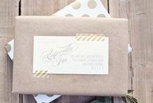 CHRISTMAS TIME / by Kristin Brophy | Fancy Things LLC