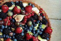 yummylicious / by Melissa Beavers