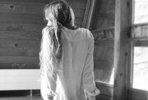 moi / by Marija Katrina