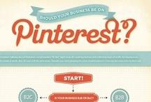 Pinterest / by Lori Ann