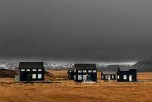 Travel Dreams: Iceland Redux