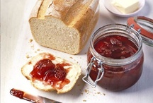 Preserve It - Jams, Pickles, Preserves, Sauce Recipes