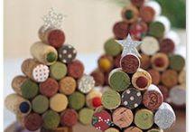 Christmas Season / by Kate DeKlerck